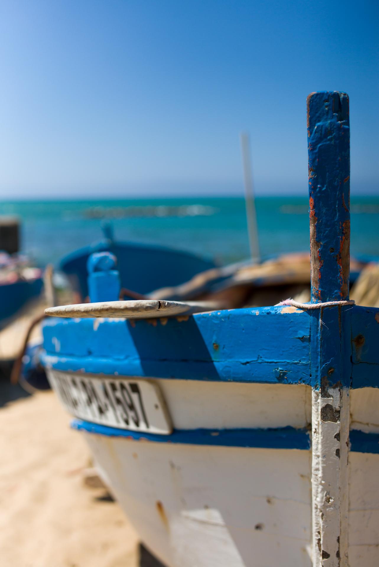 Sicilia Colours